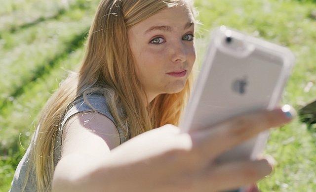 2ο Παιδικό & Εφηβικό Διεθνές Φεστιβάλ Κιν/φου Αθήνας: 5+1 ταινίες μεγάλου μήκους για μικρούς σινεφίλ