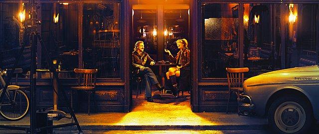 Ταινία της εβδομάδας: Το «Ραντεβού στο Belle Époque» στέλνει το κοινό με χαμόγελο διαρκείας έξω από την αίθουσα