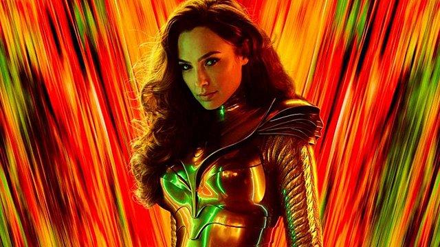 Υπομονή μέχρι το... Wonder: Το «Wonder Woman 1984» αναβάλλεται λόγω κορονοϊού για Αύγουστο