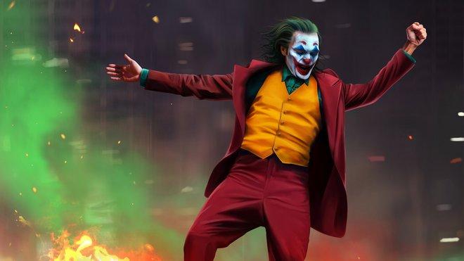 Οι πιο δημοφιλείς ταινίες του 2019 σύμφωνα με το IMDB [photos]