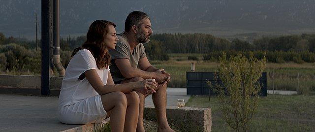 «Η Μπαλάντα της Τρύπιας Καρδιάς»: Δείτε το τρέιλερ της νέας ταινίας του Γιάννη Οικονομίδη