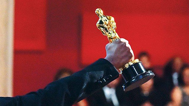 #OscarsNoHost: Τα Όσκαρ επιλέγουν ξανά να μην έχουν οικοδεσπότη