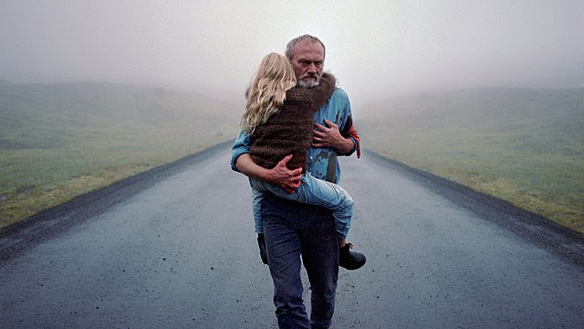 Από την Ισλανδία με (ανιδιοτελή) αγάπη! Κερδίστε προσκλήσεις για την ταινία «Μια Λευκή, Λευκή Μέρα»