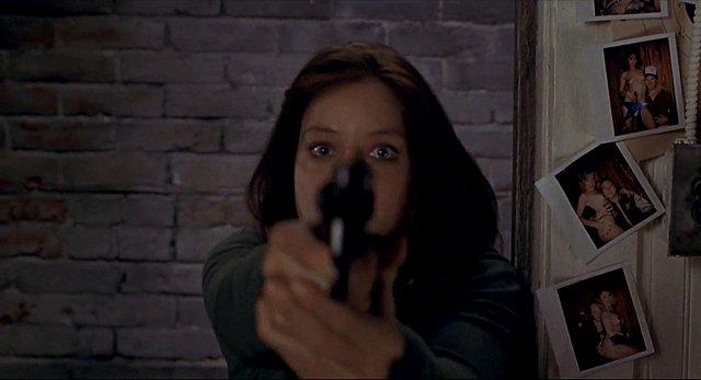 H Κλαρίς παίρνει τ' όπλο της στο CBS με τηλεοπτικό σίριαλ-σίκουελ της «Σιωπής των Αμνών»!