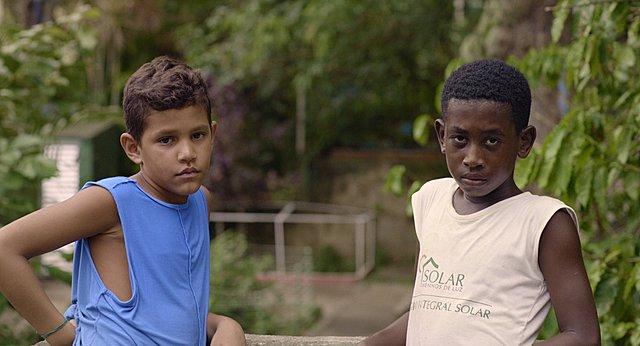 «Αγκαλιάζουμε τον κόσμο, γνωρίζοντάς τον» με το 6ο Διεθνές Φεστιβάλ Ντοκιμαντέρ Πελοποννήσου