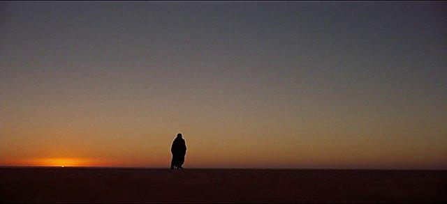 Βίντεο: Το κάδρο, η αναλογία του και οι κινηματογραφικές σημασίες