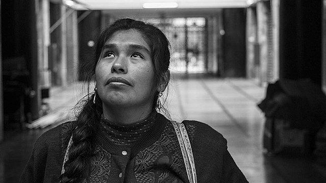 Ταινία της Εβδομάδας: To «Τραγούδι Χωρίς Όνομα» μελωδεί μια ανθρωπιστικά σκοτεινή πτυχή του σύγχρονου Περού