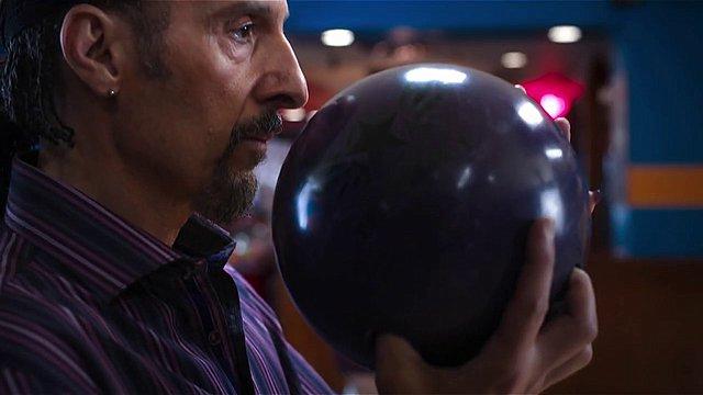 Teaser «The Jesus Rolls»: Tο spin-off του «Μεγάλου Λεμπόφσκι» είναι έτοιμο