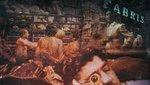 Οι αφίσες του Νίκου Πάστρα δείχνουν τον δρόμο της Χαμένης Λεωφόρου του Ελληνικού Σινεμά