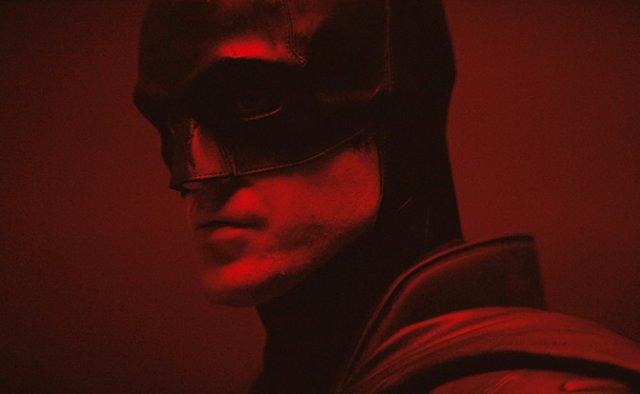 Έτοιμος για Γκόθαμ: Πρώτη εικόνα του Ρόμπερτ Πάτινσον ως «Batman»