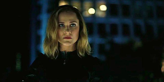 Τρέιλερ «Westworld»: Τρίτη σεζόν με ταξίδι σε έναν νέο, πραγματικό κόσμο