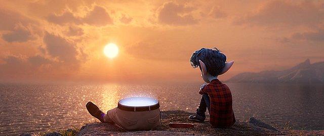 Berlinale 2020: To «Φύγαμε» είναι ένας άψογος κινηματογραφικός ύμνος στην αδελφική αγάπη