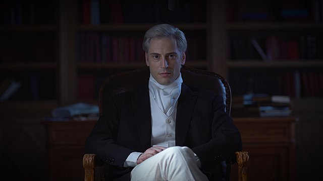 COSMOTE HISTORY HD στο YouTube: Tα ντοκιμαντέρ της COSMOTE TV ελεύθερα για όλο το ελληνικό κοινό