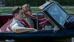 Πάμε «Hollywood»! Τρέιλερ της σειράς του Ράιαν Μέρφι για τη χρυσή εποχή του αμερικανικού σινεμά