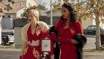 Πάμε «Hollywood»: Πρώτες φωτογραφίες της σειράς του Ράιαν Μέρφι για τη χρυσή εποχή του αμερικανικού σινεμά
