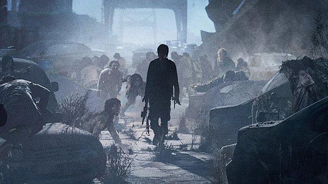 «Peninsula»: Τρέιλερ για το επόμενο κεφάλαιο του «Εξπρές των Ζωντανών Νεκρών»