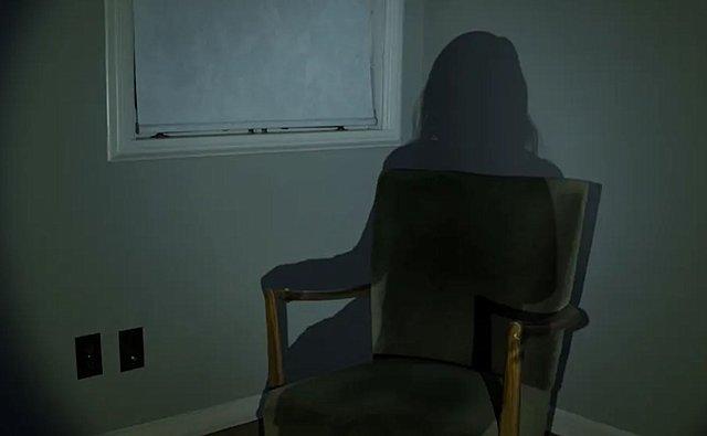 «Shadowed»: Ο σκηνοθέτης του «Shazam!» γύρισε ένα θρίλερ σπίτι του