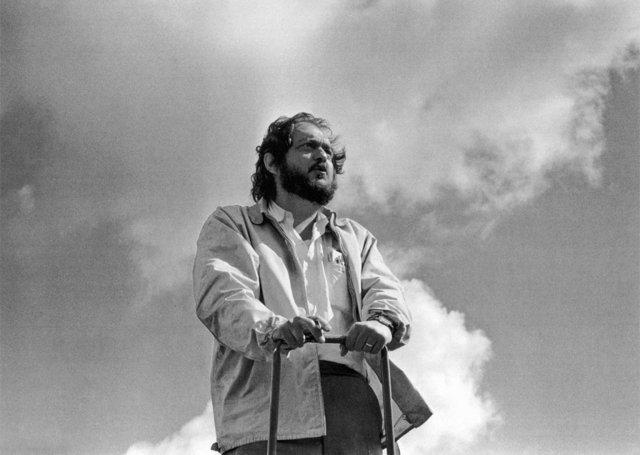 Ο Κιούμπρικ για τον Κιούμπρικ! Οι Νύχτες Πρεμιέρας παρουσιάζουν το ντοκιμαντέρ «Kubrick by Kubrick»
