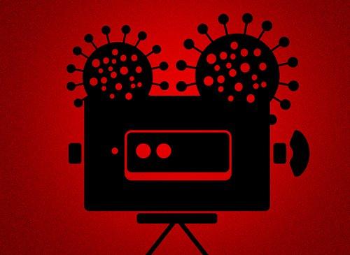 #menoumespiti: Κινηματογραφικές αποδράσεις με τις οδηγίες του ΣΙΝΕΜΑ [daily update]