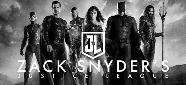 Το κοινό της DC δικαιώνεται: Το «Justice League» του Ζακ Σνάιντερ θα προβληθεί στο HBO Max