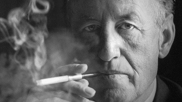 Ίαν Φλέμινγκ: Ο λογοτεχνικός πατέρας του 007 γεννιέται σαν σήμερα