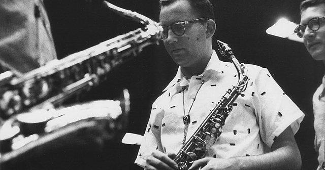 Λένι Νίχαους (1929-2020): Αποχαιρετισμός στον υπέροχο jazzman