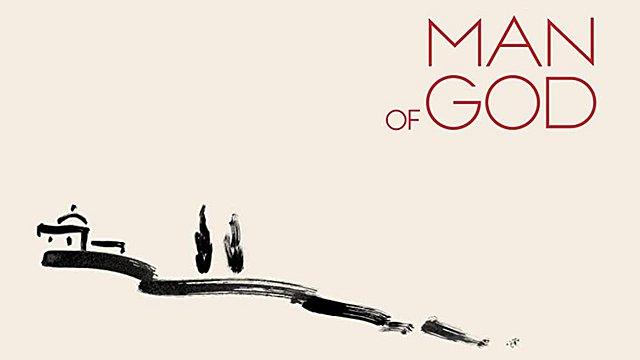 Άρης Σερβετάλης και Μίκι Ρουρκ συνεργάζονται σε ταινία για την ζωή του Αγίου Νεκταρίου