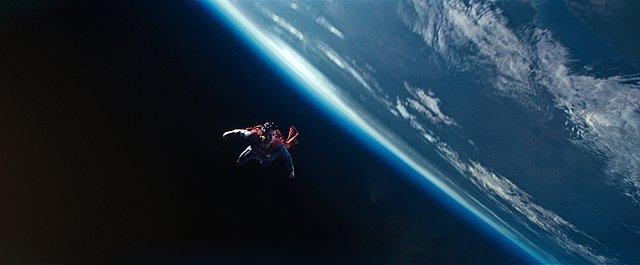 12 Ιουνίου: Γιορτάστε την Superman Day με συλλεκτικά δώρα του «Ανθρώπου από Ατσάλι»