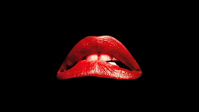 Enter at your own risk! Η καλτ απενοχοποίηση του «The Rocky Horror Picture Show»
