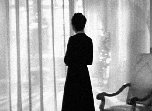 Ρεβέκκα (Rebecca, 1940)