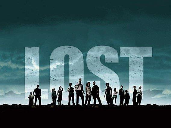 To «Lost» κανονικά θα ολοκληρωνόταν σε τρεις σεζόν αποκαλύπτουν οι Λίντελοφ και Κιούζ