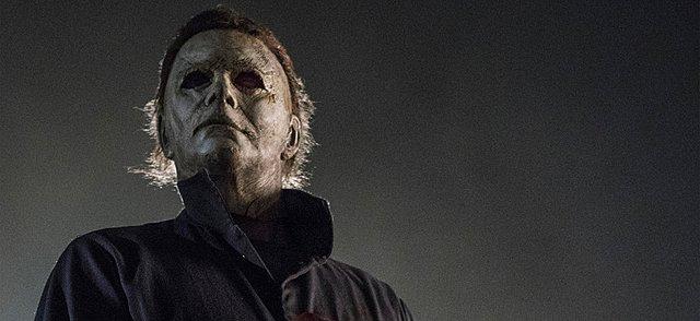 «Let it Burn»! Πρώτο teaser για το «Halloween Kills» που μεταφέρεται για τον Οκτώβριο του 2021