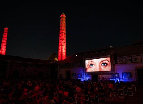 26 & 27 Ιουνίου 2020 - «Όλα για την Μητέρα μου» και «The Rocky Horror Picture Show», Τεχνόπολη Δήμου Αθηναίων
