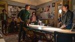 Τρέιλερ για την οσκαρικών προδιαγραφών «Δίκη των 7 του Σικάγο» του Άαρον Σόρκιν