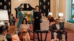 Τρέιλερ «Ratched»: Σάρα Πόλσον, Σίνθια Νίξον και Σάρον Στόουν στη... Φωλιά του Κούκου!