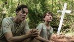 Τρέιλερ «Πάντα ο Διάβολος»: Το Netflix ξεφυλλίζει το βιβλίο του Ντόναλντ Ρέι Πόλοκ