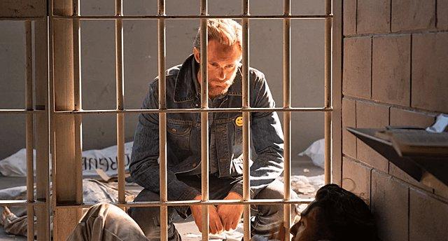 Επίκαιρο όσο ποτέ: Κυκλοφόρησε το πρώτο teaser για το «The Stand» του Στίβεν Κινγκ