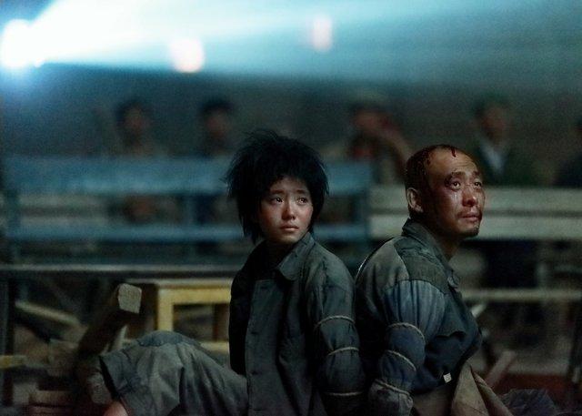 Το «One Second» του Ζαν Γιμού βγαίνει (επιτέλους) στην Κίνα μετά από αγώνα με την λογοκρισία