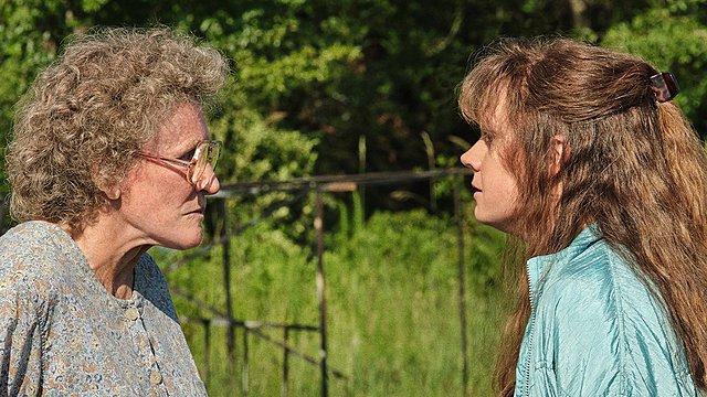 Τρέιλερ «Hillbilly Elegy»: Γκλεν Κλοουζ και Έιμι Άνταμς για Όσκαρ στο αμερικανικό έπος του Ρον Χάουαρντ