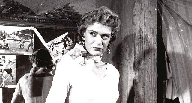 Μελίνα Μερκούρη: Σαν σήμερα γεννήθηκε η «Στέλλα» του ελληνικού σινεμά