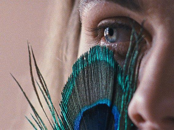 Online συζητήσεις και μάστερκλας του 11ου Φεστιβάλ Πρωτοποριακού Κινηματογράφου της Αθήνας