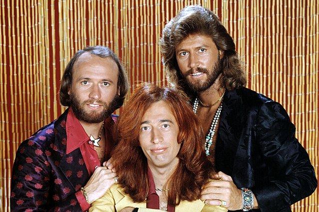 Stayin' (Always) Alive: Τρέιλερ για το ντοκιμαντέρ των Bee Gees
