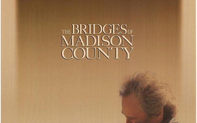 Οι Γέφυρες του Μάντισον