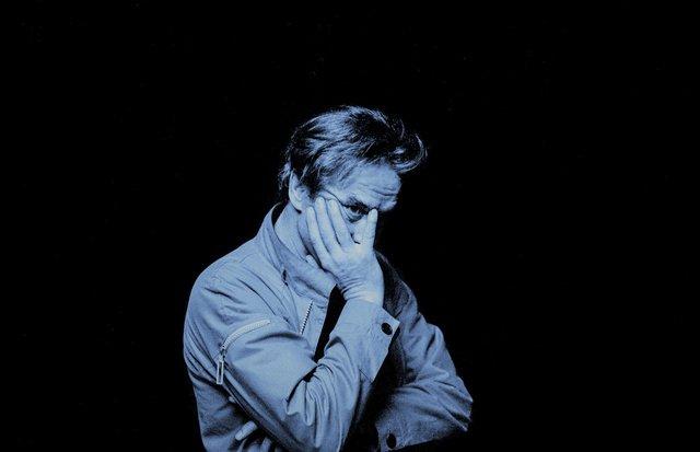 Στο περιθώριο του Χόλιγουντ: Η ζωή και η ριζοσπαστική καριέρα του Τζον Κασαβέτη