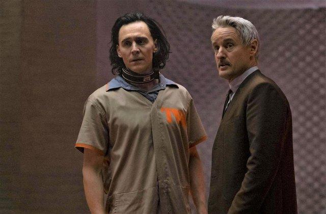 Τρέιλερ «Loki»: Ο Τομ Χίντλστον επιστρέφει για να διορθώσει το χρονολόγιο του MCU