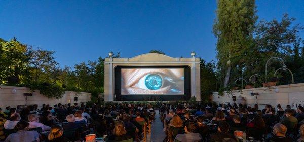 26th Athens International Film Festival: Day #3 [photos]