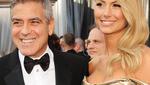 Ο Τζορτζ με τη ράβδο χρυσού, Στέισι Κίμπλερ