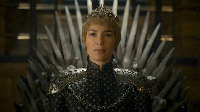 «The Iron Anniversary»: Το HBO γιορτάζει 10 χρόνια «Game of Thrones»