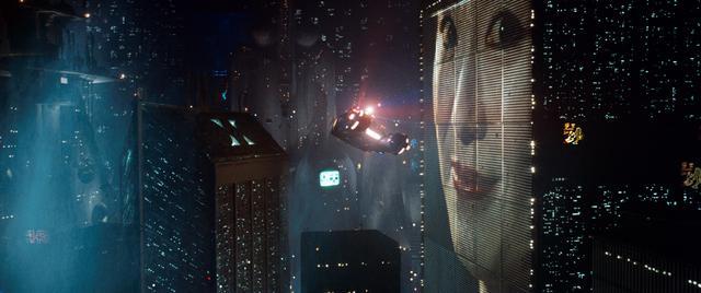 Βίντεο: Ο ήχος του σινεμά του '80