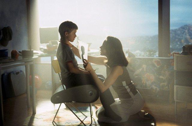 20 χρόνια «A.I.» του Στίβεν Σπίλμπεργκ: Ώρα να επανεκτιμήσουμε τον σύγχρονο Πινόκιο